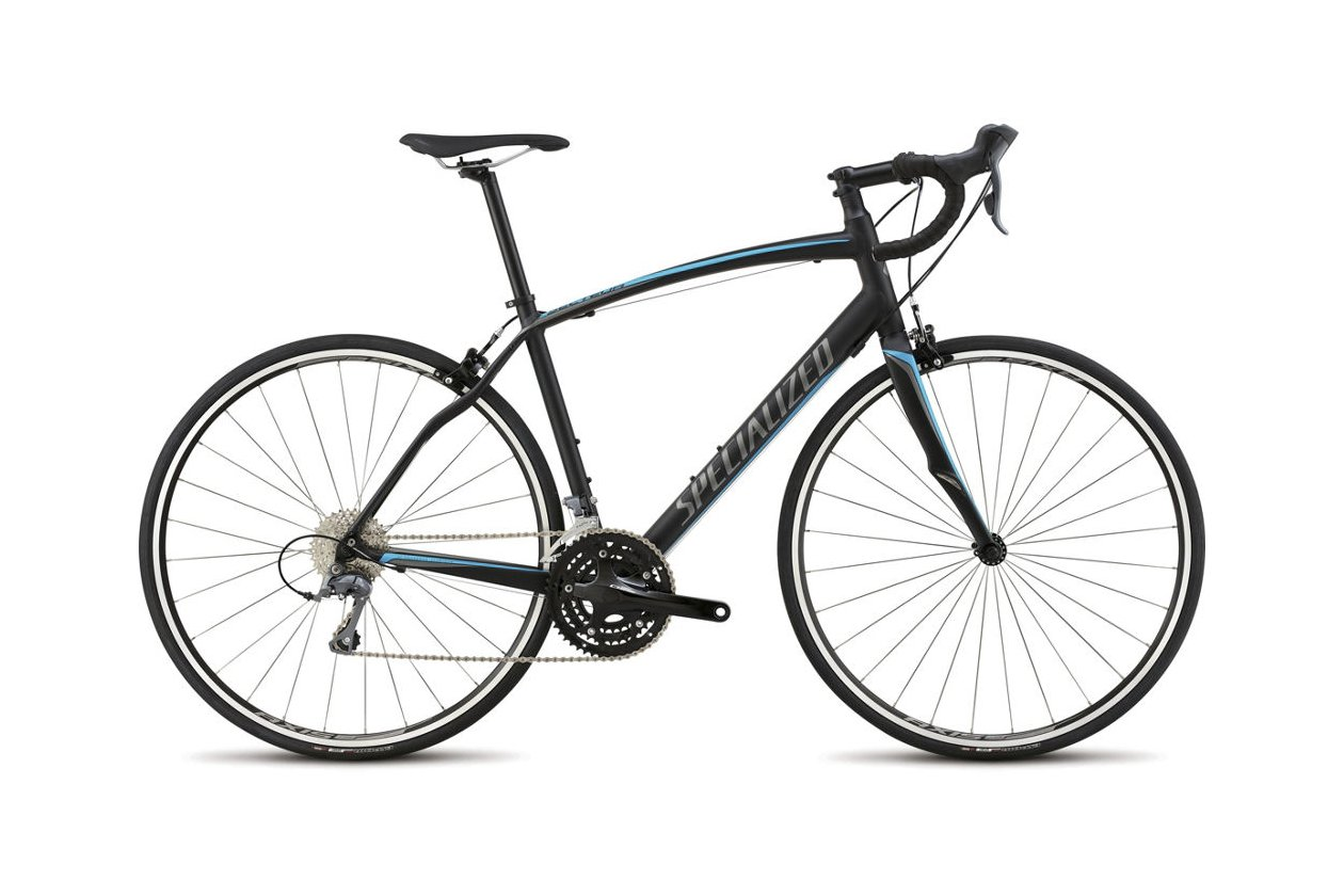 Specialized Secteur X3 - 2015 - 28 Zoll