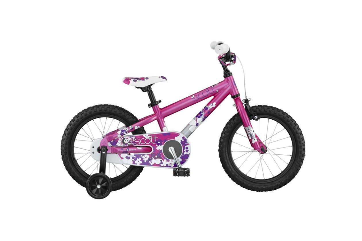 scott contessa jr 16 2015 16 zoll bestellen fahrrad xxl. Black Bedroom Furniture Sets. Home Design Ideas