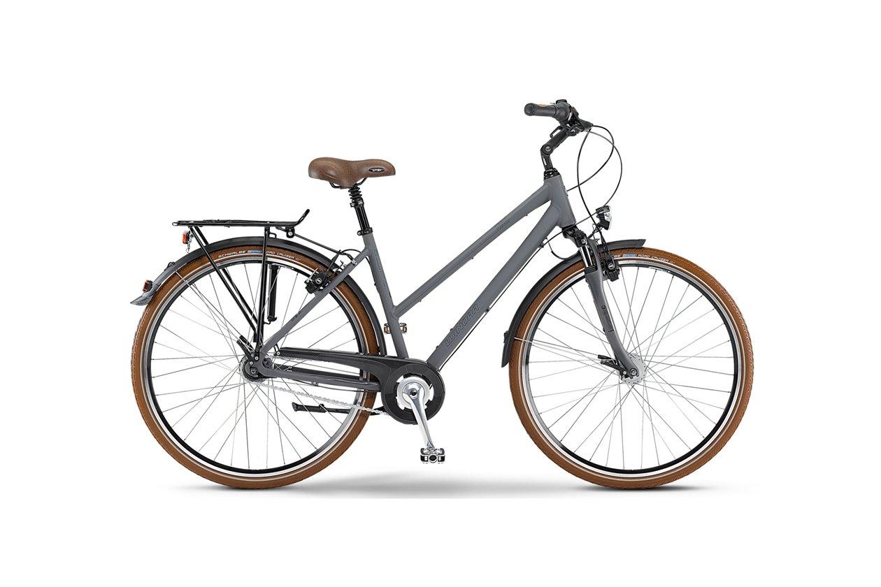 winora tobago damen 2015 28 zoll g nstig kaufen fahrrad xxl. Black Bedroom Furniture Sets. Home Design Ideas