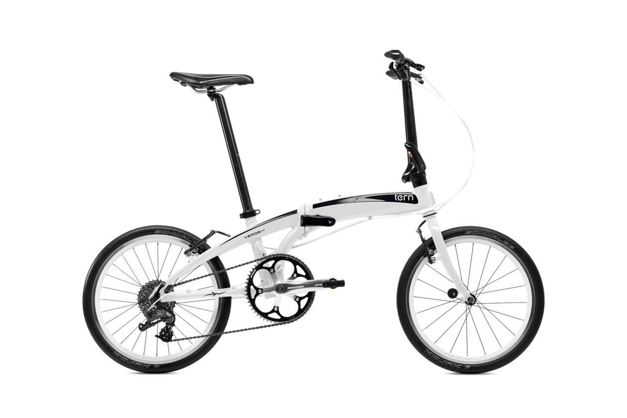 tern verge p9 oo ohne beleuchtung 2016 20 zoll g nstig kaufen fahrrad xxl. Black Bedroom Furniture Sets. Home Design Ideas