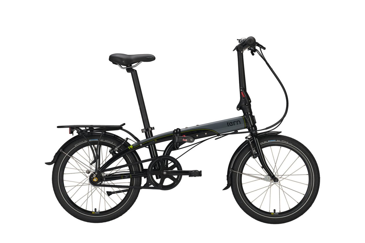 tern link d7i ohne beleuchtung 2017 20 zoll g nstig kaufen fahrrad xxl. Black Bedroom Furniture Sets. Home Design Ideas