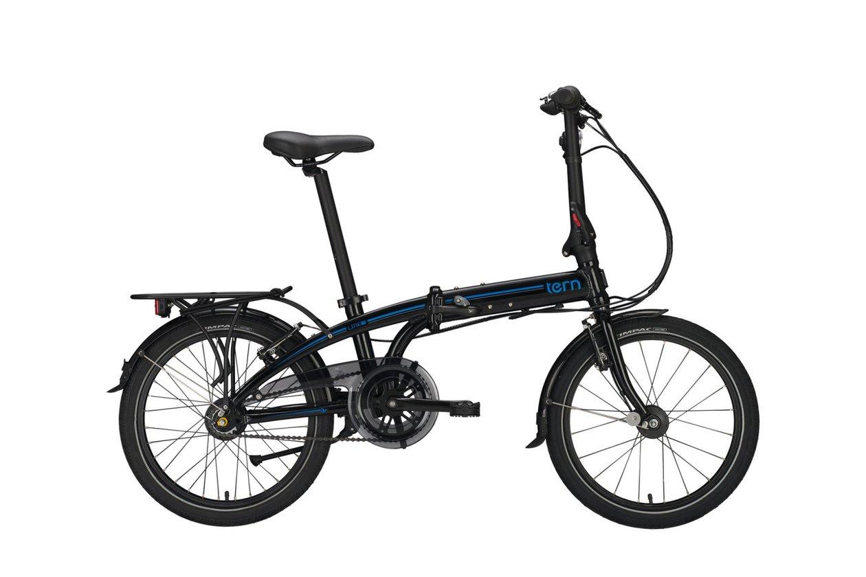 tern link c3i dr mit beleuchtung 2016 20 zoll g nstig kaufen fahrrad xxl. Black Bedroom Furniture Sets. Home Design Ideas