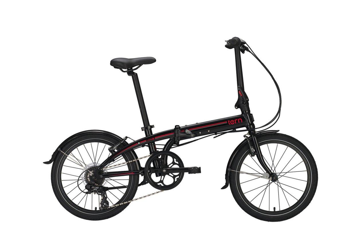 tern link c8 mo ohne beleuchtung 2016 20 zoll g nstig kaufen fahrrad xxl. Black Bedroom Furniture Sets. Home Design Ideas