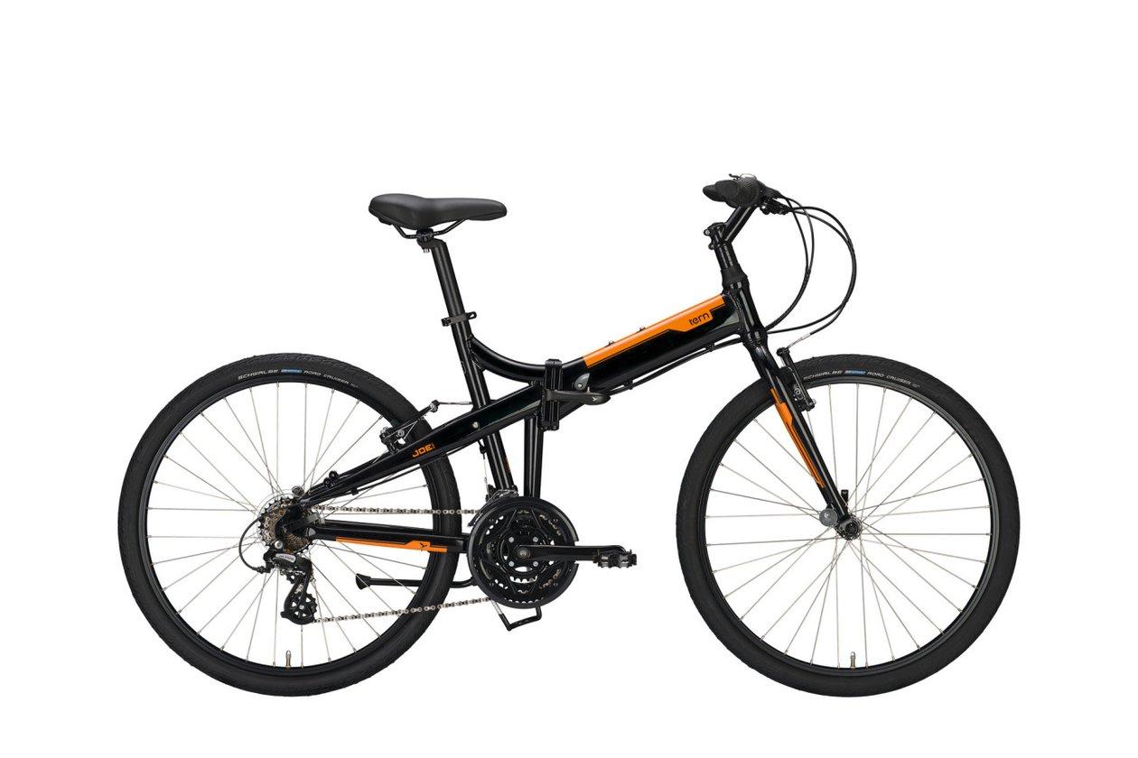 tern joe c21 oo ohne beleuchtung 2019 26 zoll bestellen fahrrad xxl. Black Bedroom Furniture Sets. Home Design Ideas