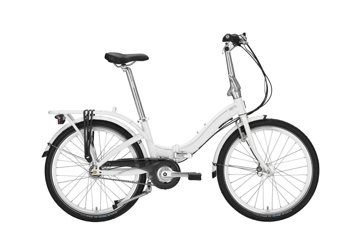 tern castro p7i dr mit beleuchtung 2016 24 zoll g nstig kaufen fahrrad xxl. Black Bedroom Furniture Sets. Home Design Ideas