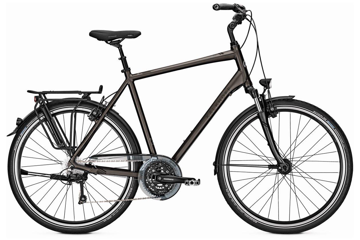 kalkhoff image xxl 30 2017 28 zoll 10 fahrrad xxl. Black Bedroom Furniture Sets. Home Design Ideas
