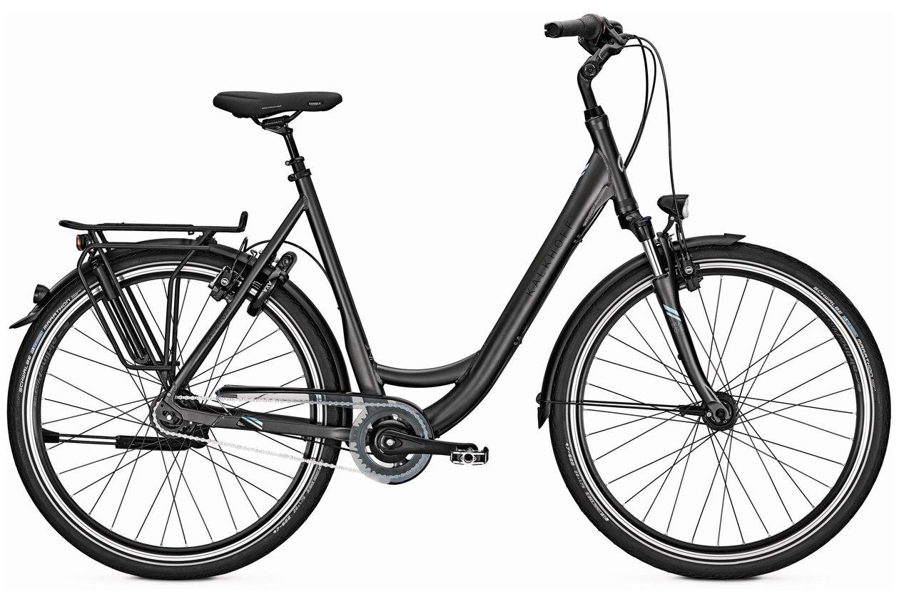 kalkhoff image xxl 8r 2017 28 zoll g nstig kaufen fahrrad xxl. Black Bedroom Furniture Sets. Home Design Ideas