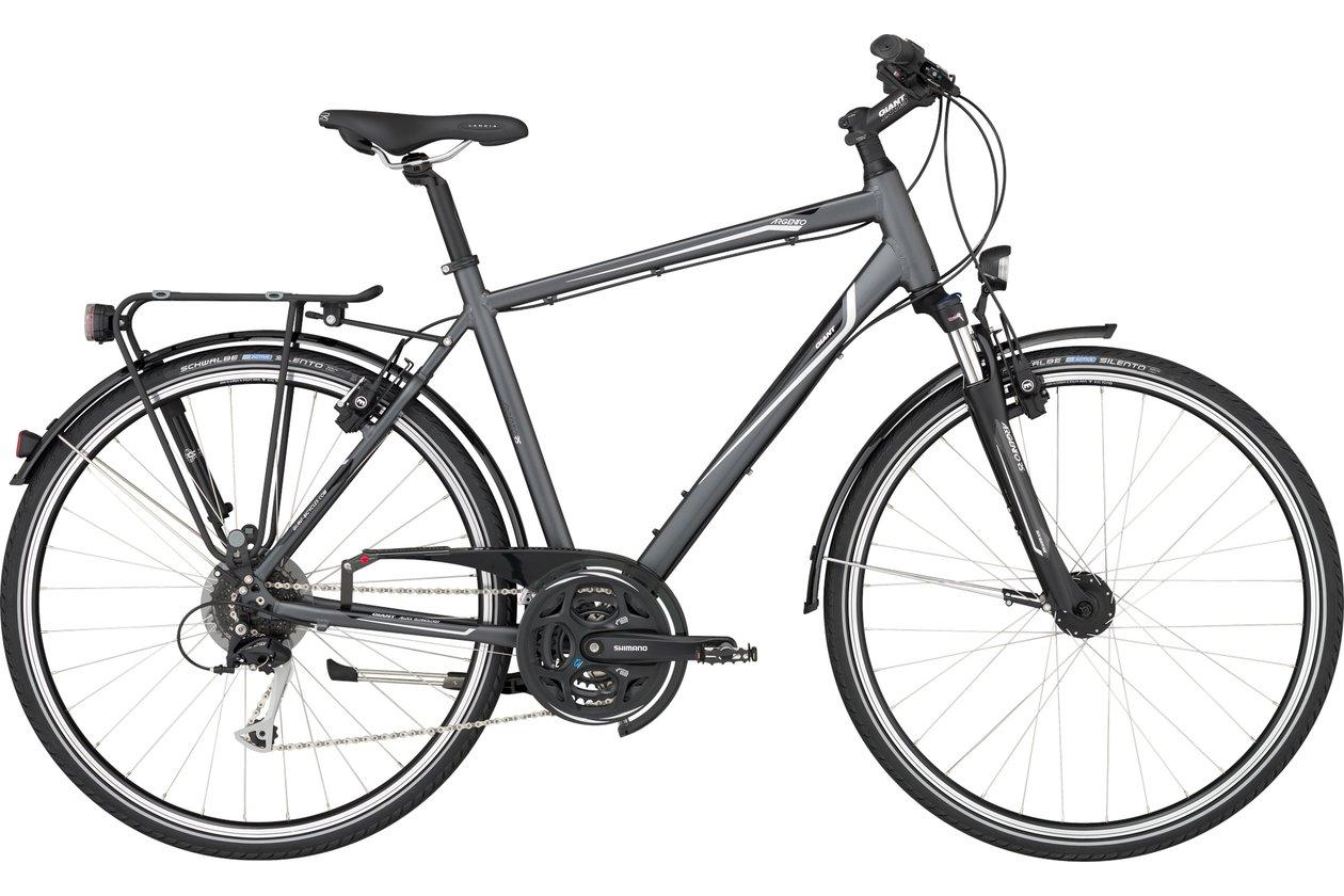 giant argento rs 1 ltd 2015 28 zoll g nstig kaufen fahrrad xxl. Black Bedroom Furniture Sets. Home Design Ideas