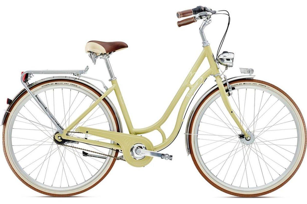 diamant topas deluxe 2017 26 zoll kaufen fahrrad xxl. Black Bedroom Furniture Sets. Home Design Ideas