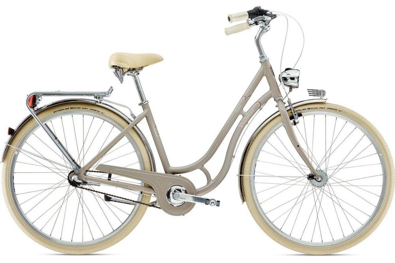diamant topas 2017 26 zoll kaufen fahrrad xxl. Black Bedroom Furniture Sets. Home Design Ideas