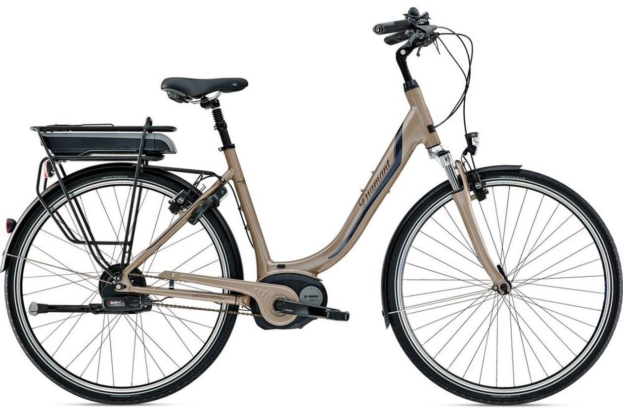 diamant achat super deluxe 2016 28 zoll kaufen fahrrad xxl. Black Bedroom Furniture Sets. Home Design Ideas
