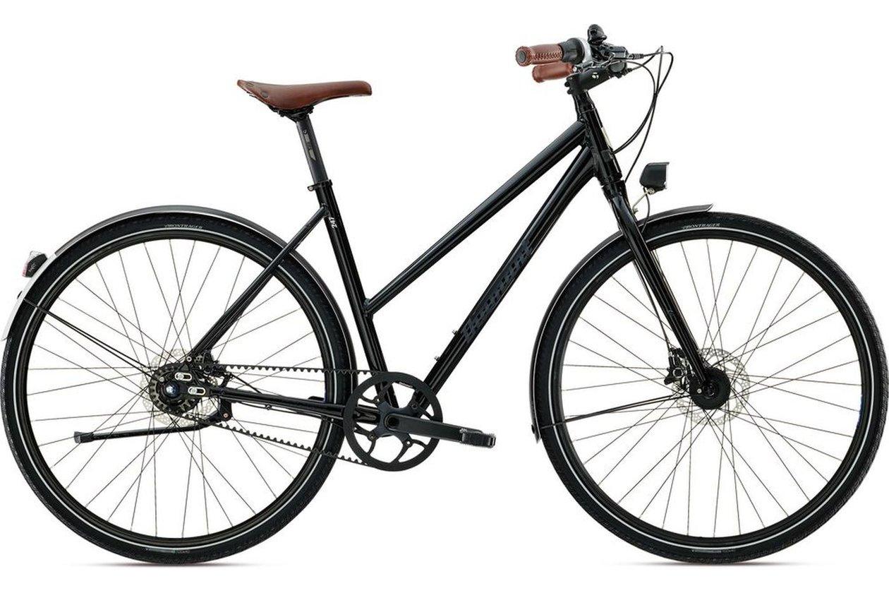 fahrrad 28 zoll damen tracking support. Black Bedroom Furniture Sets. Home Design Ideas