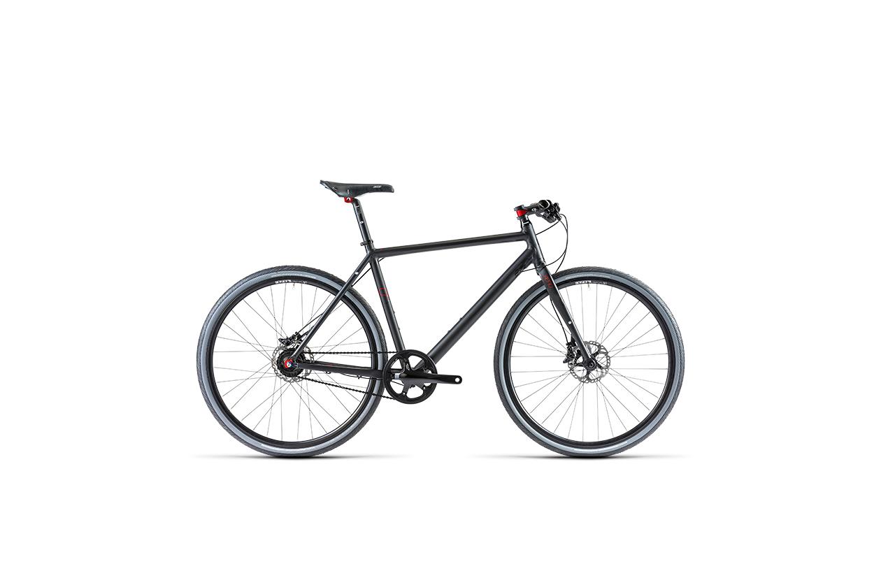 cube editor 2014 28 zoll g nstig kaufen fahrrad xxl. Black Bedroom Furniture Sets. Home Design Ideas