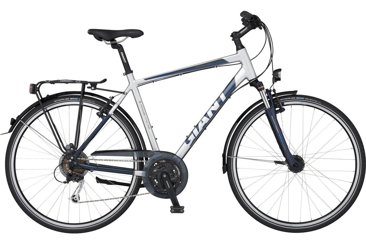 giant argento rs2 2014 28 zoll g nstig kaufen fahrrad xxl. Black Bedroom Furniture Sets. Home Design Ideas