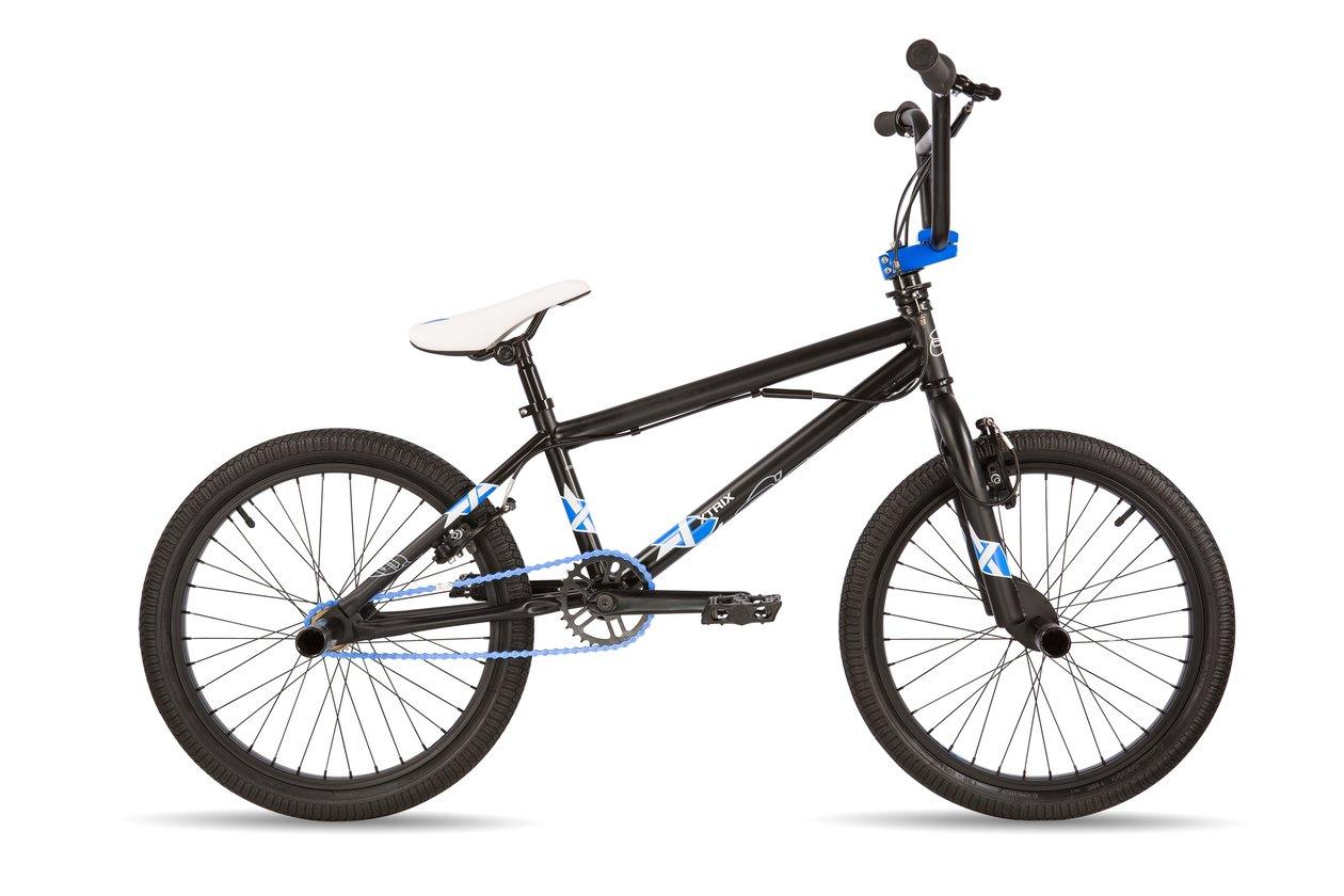s 39 cool xtrix 20 2018 20 zoll kaufen fahrrad xxl. Black Bedroom Furniture Sets. Home Design Ideas