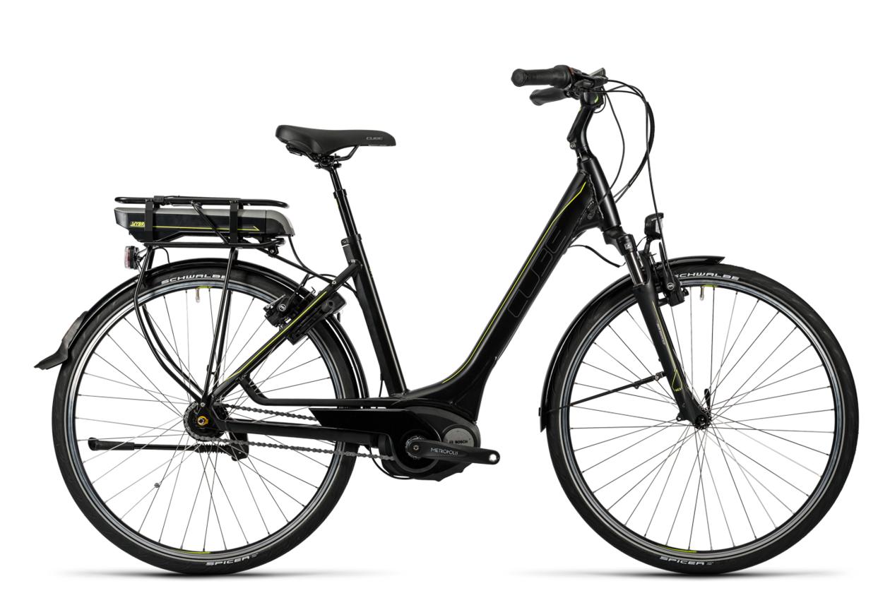 cube travel hybrid 500 2016 28 zoll 16 fahrrad xxl. Black Bedroom Furniture Sets. Home Design Ideas