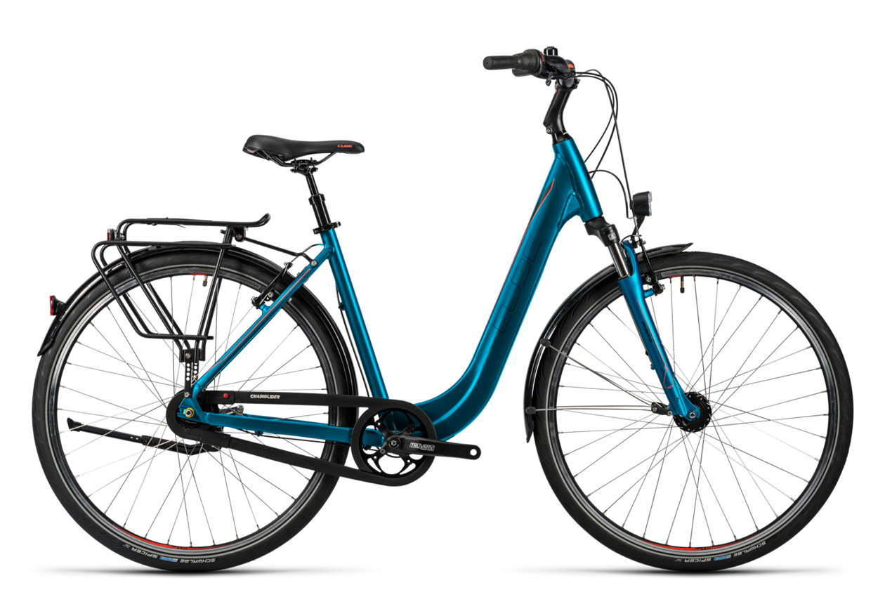 cube town 2016 28 zoll g nstig kaufen fahrrad xxl. Black Bedroom Furniture Sets. Home Design Ideas