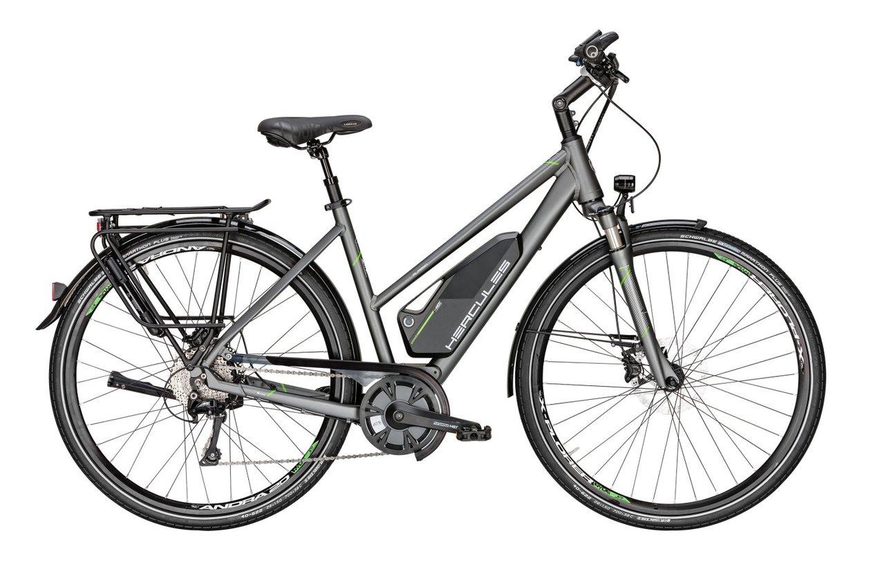 hercules alassio 2016 28 zoll kaufen fahrrad xxl. Black Bedroom Furniture Sets. Home Design Ideas
