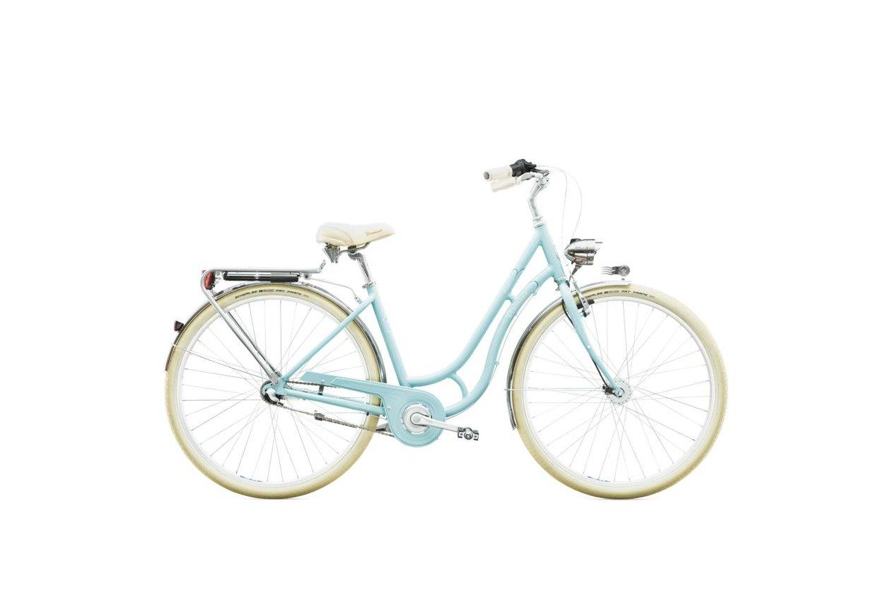 diamant topas 26 zolldamen 2015 26 zoll g nstig kaufen fahrrad xxl. Black Bedroom Furniture Sets. Home Design Ideas
