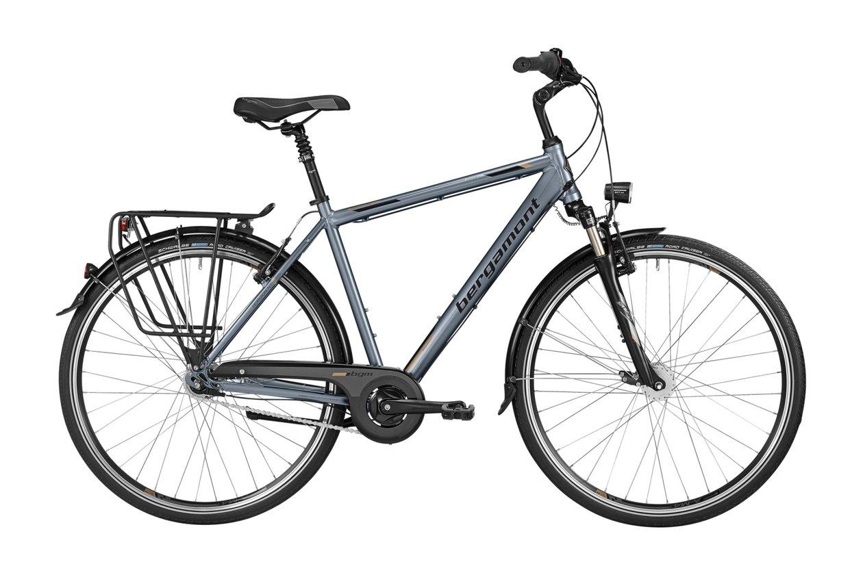 bergamont horizon n7 gent 2016 28 zoll g nstig kaufen fahrrad xxl. Black Bedroom Furniture Sets. Home Design Ideas