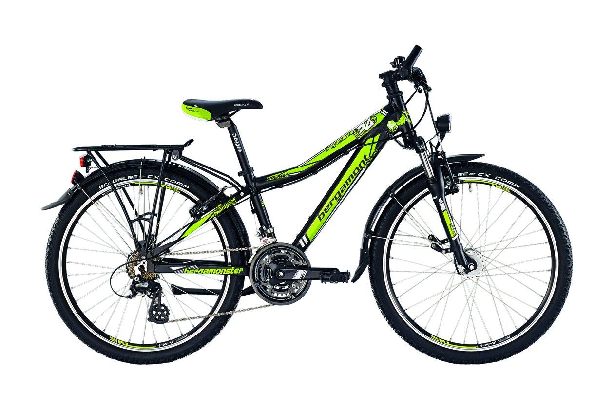 24 zoll adventure eu produkt jugend fahrrad rad bike. Black Bedroom Furniture Sets. Home Design Ideas