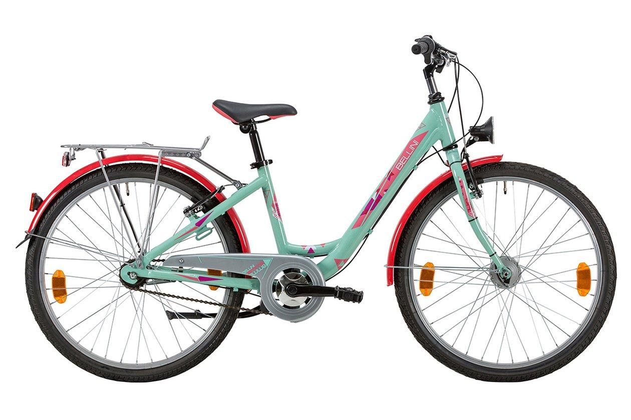 bellini emma 30 6 2016 24 zoll g nstig kaufen fahrrad xxl. Black Bedroom Furniture Sets. Home Design Ideas