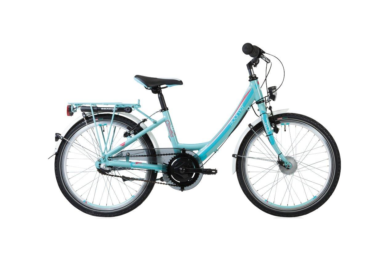 boomer nelly 30 5 20 zoll 30 fahrrad xxl. Black Bedroom Furniture Sets. Home Design Ideas