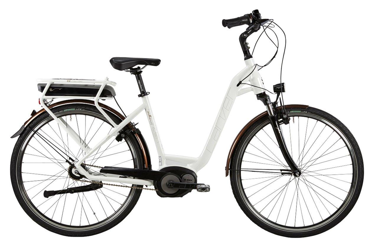 carver cityzen 1010 rt 2016 28 zoll bestellen fahrrad xxl. Black Bedroom Furniture Sets. Home Design Ideas