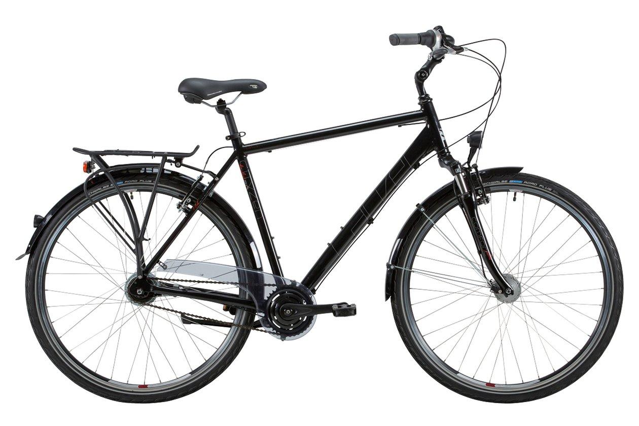 Carver Cityzen 120 28 Zoll günstig kaufen | Fahrrad XXL