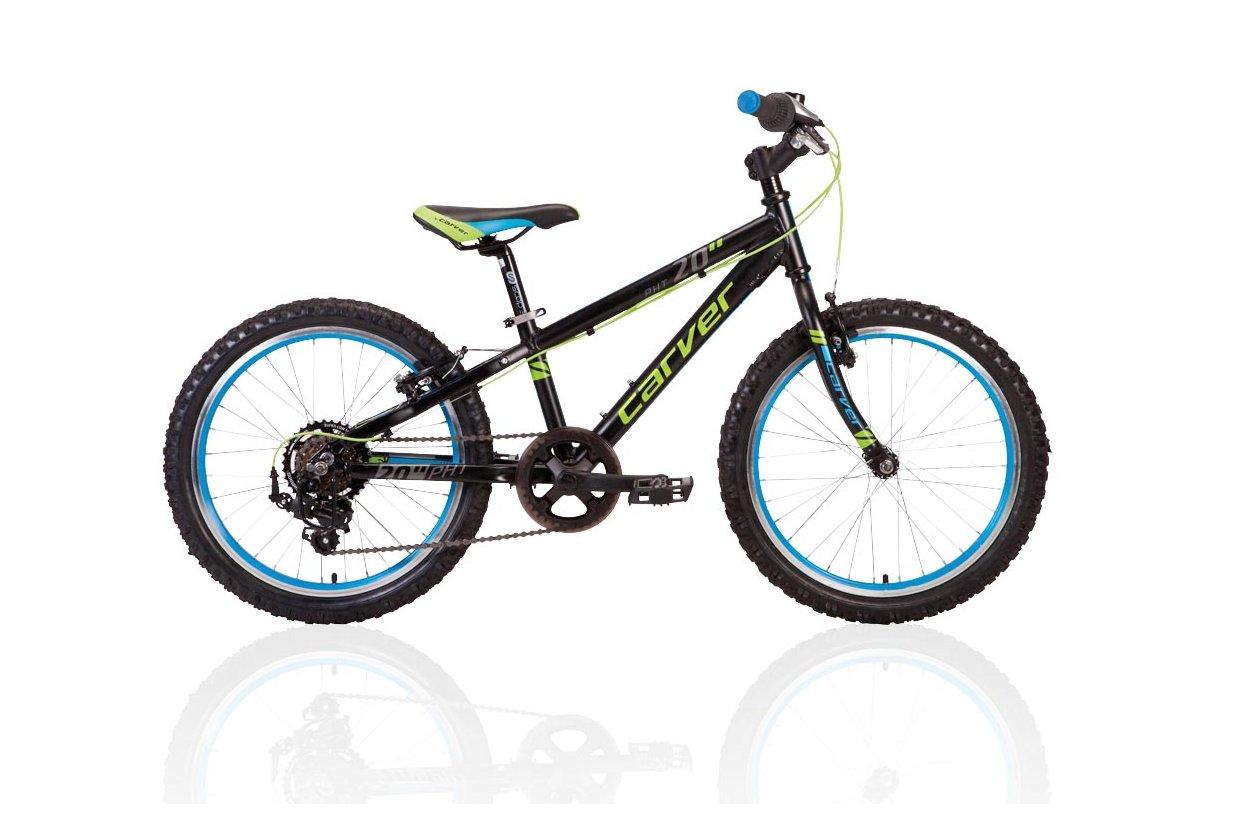 carver pht 20 2015 20 zoll g nstig kaufen fahrrad xxl. Black Bedroom Furniture Sets. Home Design Ideas
