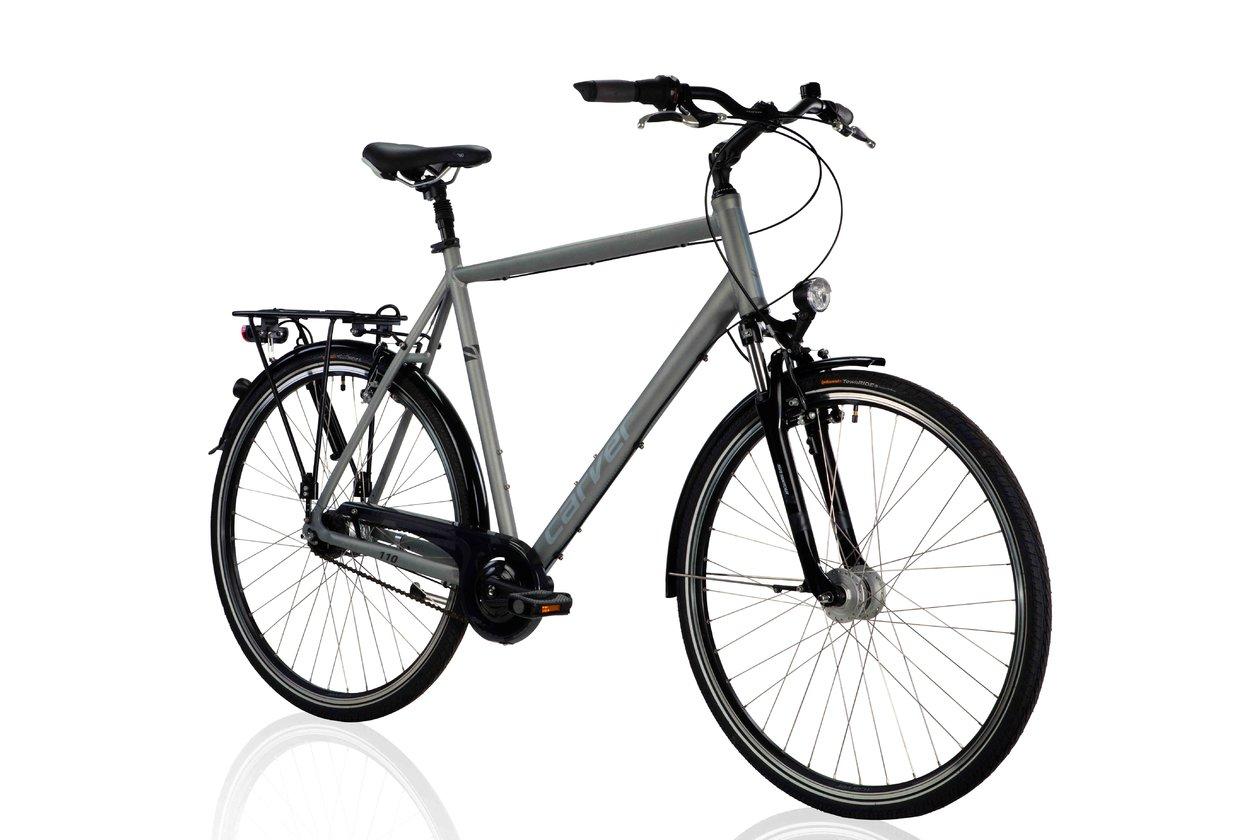 carver tour 110 2015 28 zoll 20 fahrrad xxl. Black Bedroom Furniture Sets. Home Design Ideas