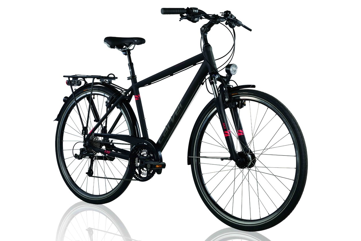 carver tour 130 2015 28 zoll g nstig kaufen fahrrad xxl. Black Bedroom Furniture Sets. Home Design Ideas