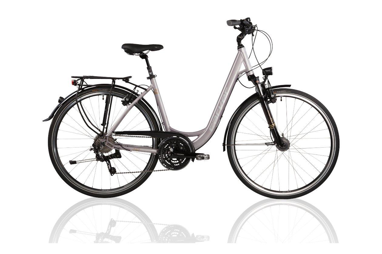 carver tour 140 28 zoll 10 fahrrad xxl. Black Bedroom Furniture Sets. Home Design Ideas
