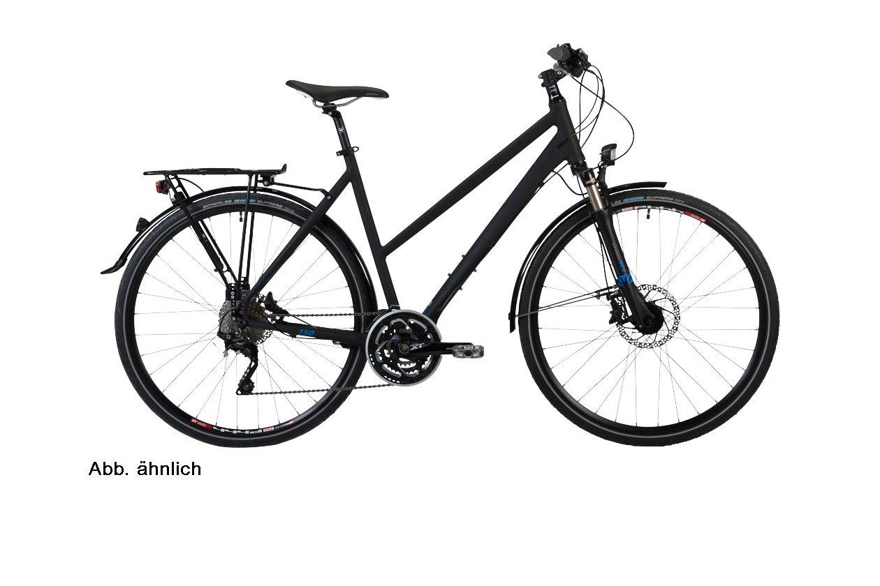 carver tour 150 auslaufmodell 28 zoll 20 fahrrad xxl. Black Bedroom Furniture Sets. Home Design Ideas