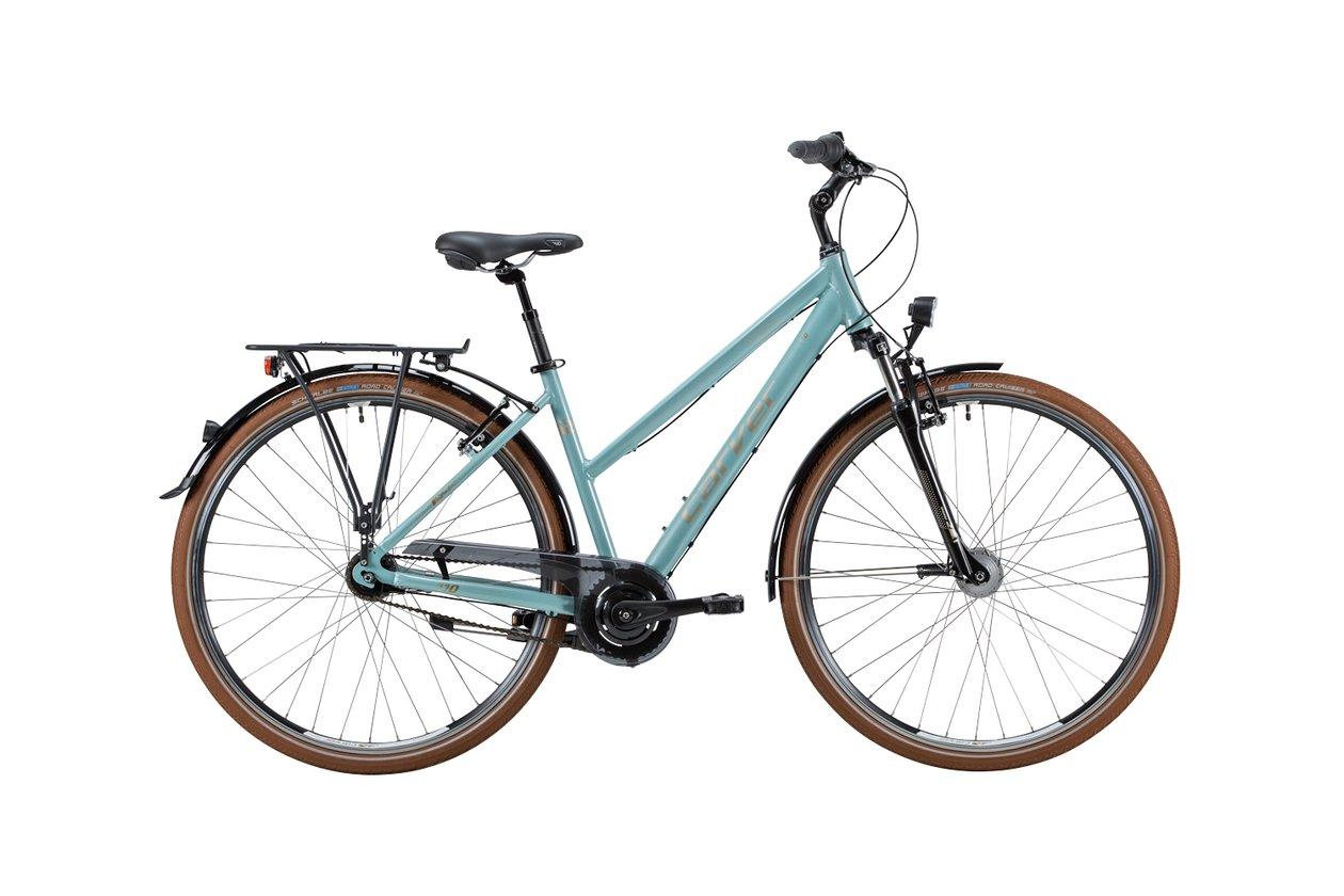 carver tour 110n 2016 28 zoll 9 fahrrad xxl. Black Bedroom Furniture Sets. Home Design Ideas