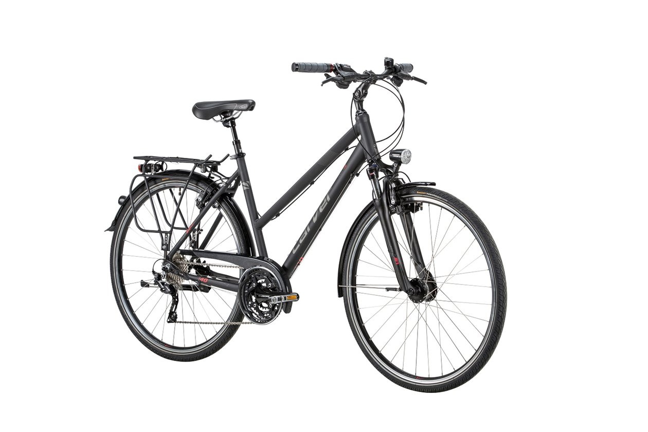 carver tour 140 2016 28 zoll bestellen fahrrad xxl. Black Bedroom Furniture Sets. Home Design Ideas