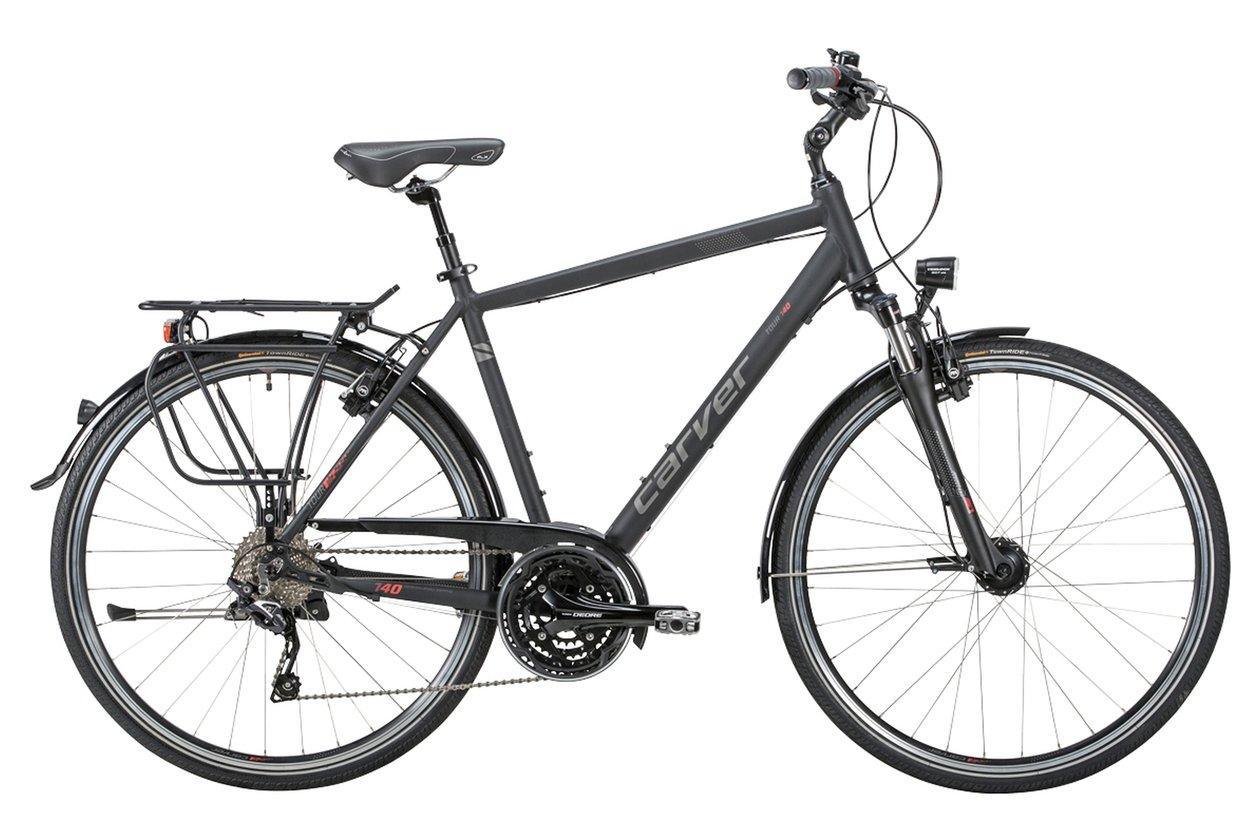 Carver Tour 140 28 Zoll -6% | Fahrrad XXL