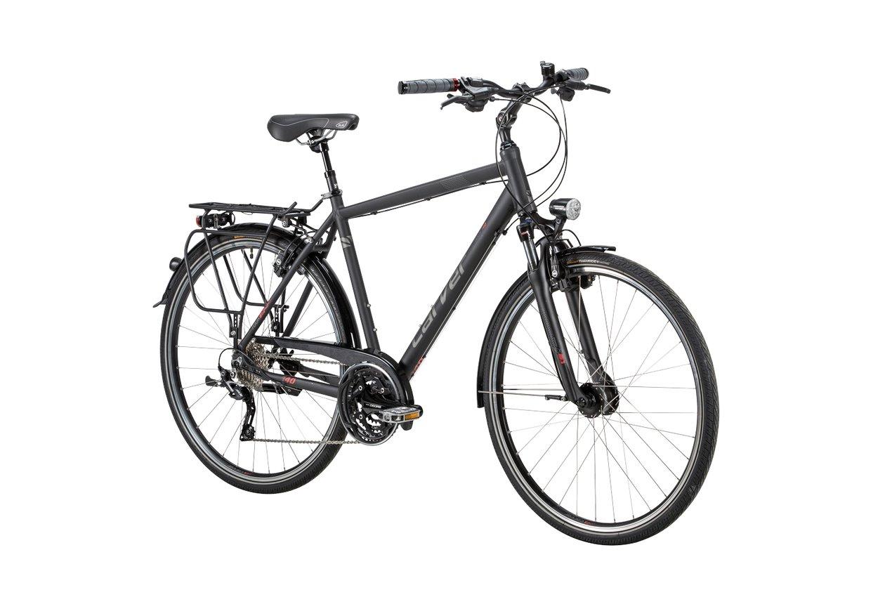 carver tour 140 2016 28 zoll kaufen fahrrad xxl. Black Bedroom Furniture Sets. Home Design Ideas