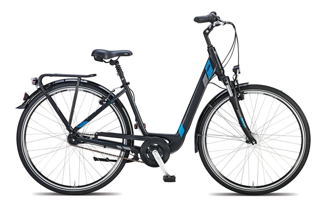ktm city line 7 28 2015 28 zoll bestellen fahrrad xxl. Black Bedroom Furniture Sets. Home Design Ideas