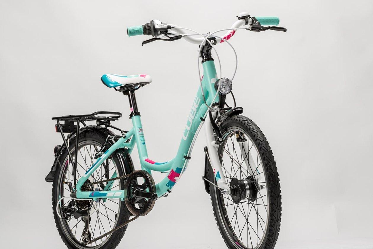 cube kid 200 street 2016 20 zoll kaufen fahrrad xxl. Black Bedroom Furniture Sets. Home Design Ideas
