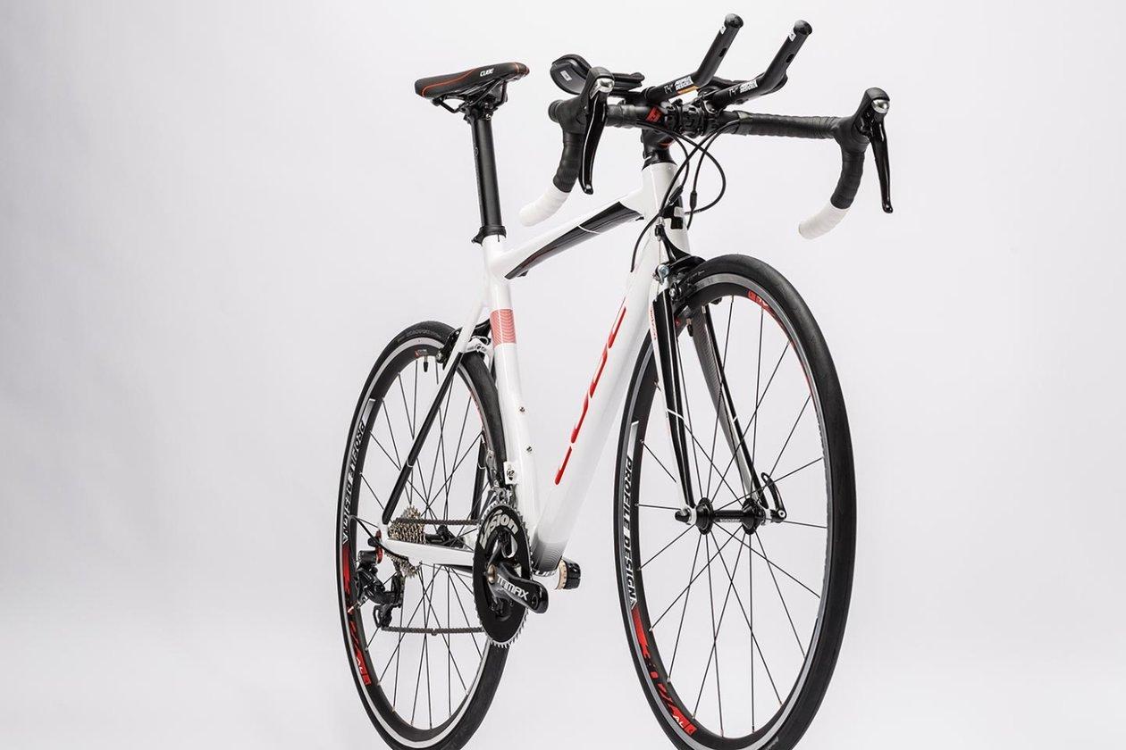 cube aerium hpa pro 2016 28 zoll g nstig kaufen fahrrad xxl. Black Bedroom Furniture Sets. Home Design Ideas