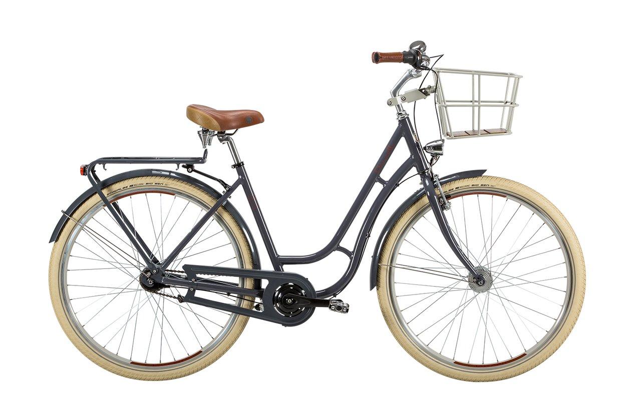 dancelli fame 05 2016 28 zoll 38 fahrrad xxl. Black Bedroom Furniture Sets. Home Design Ideas