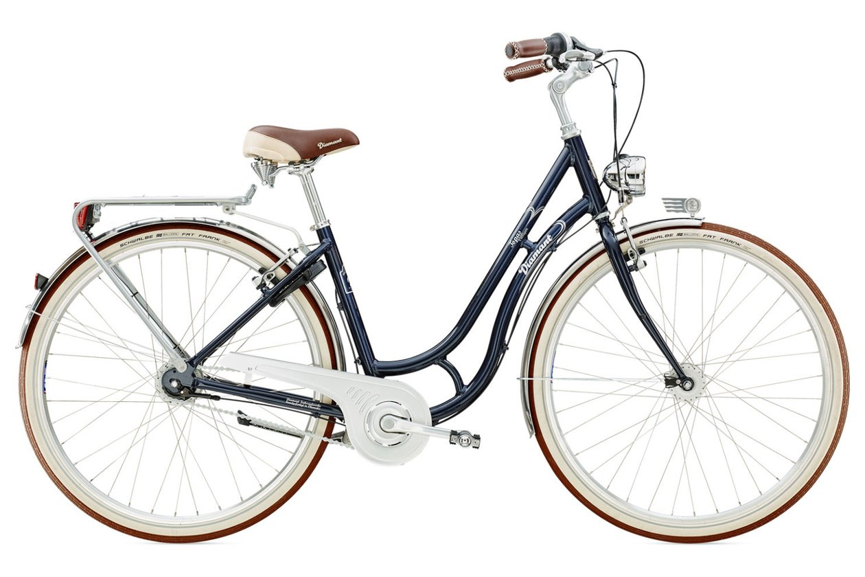 fahrrad 26 zoll kaufen fahrrad nostalgie 26 zoll noblesse. Black Bedroom Furniture Sets. Home Design Ideas