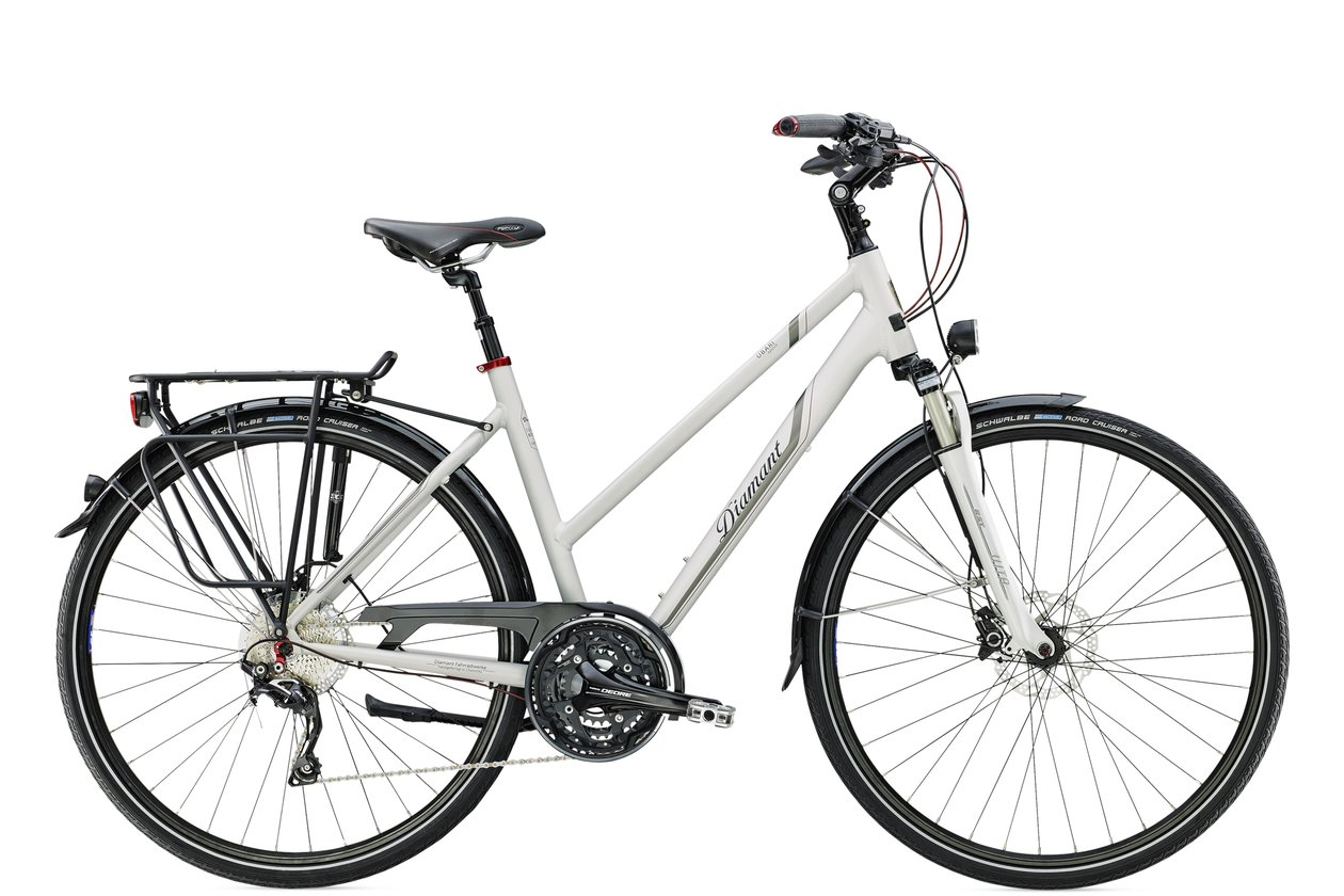 diamant ubari sport 2016 28 zoll g nstig kaufen fahrrad xxl. Black Bedroom Furniture Sets. Home Design Ideas