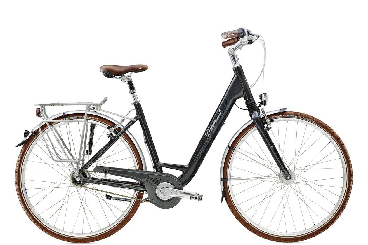 diamant achat esprit 2015 28 zoll g nstig kaufen fahrrad xxl. Black Bedroom Furniture Sets. Home Design Ideas
