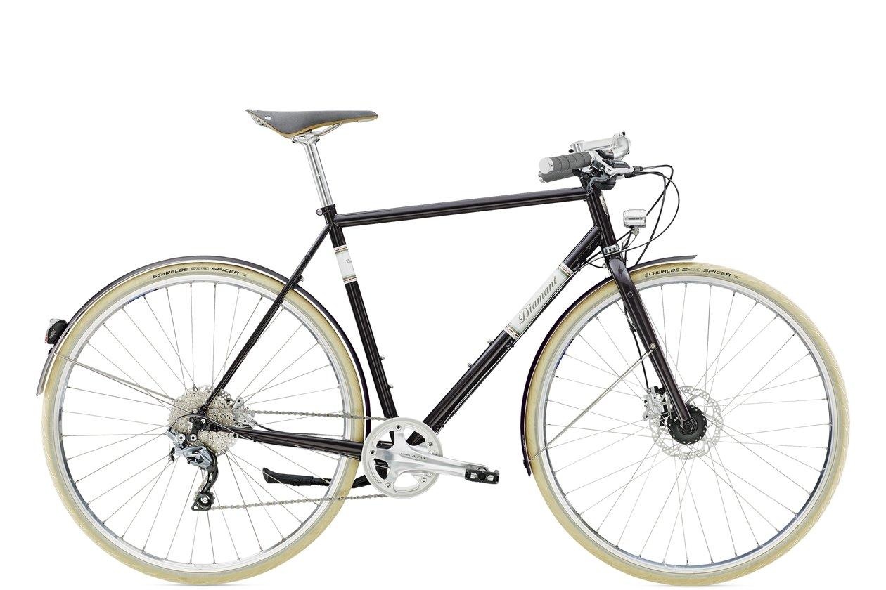 diamant 130 2015 28 zoll g nstig kaufen fahrrad xxl. Black Bedroom Furniture Sets. Home Design Ideas
