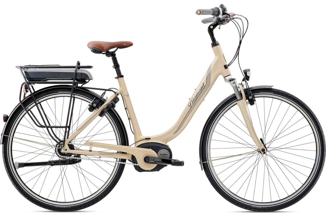 diamant achat deluxe 2017 28 zoll kaufen fahrrad xxl. Black Bedroom Furniture Sets. Home Design Ideas