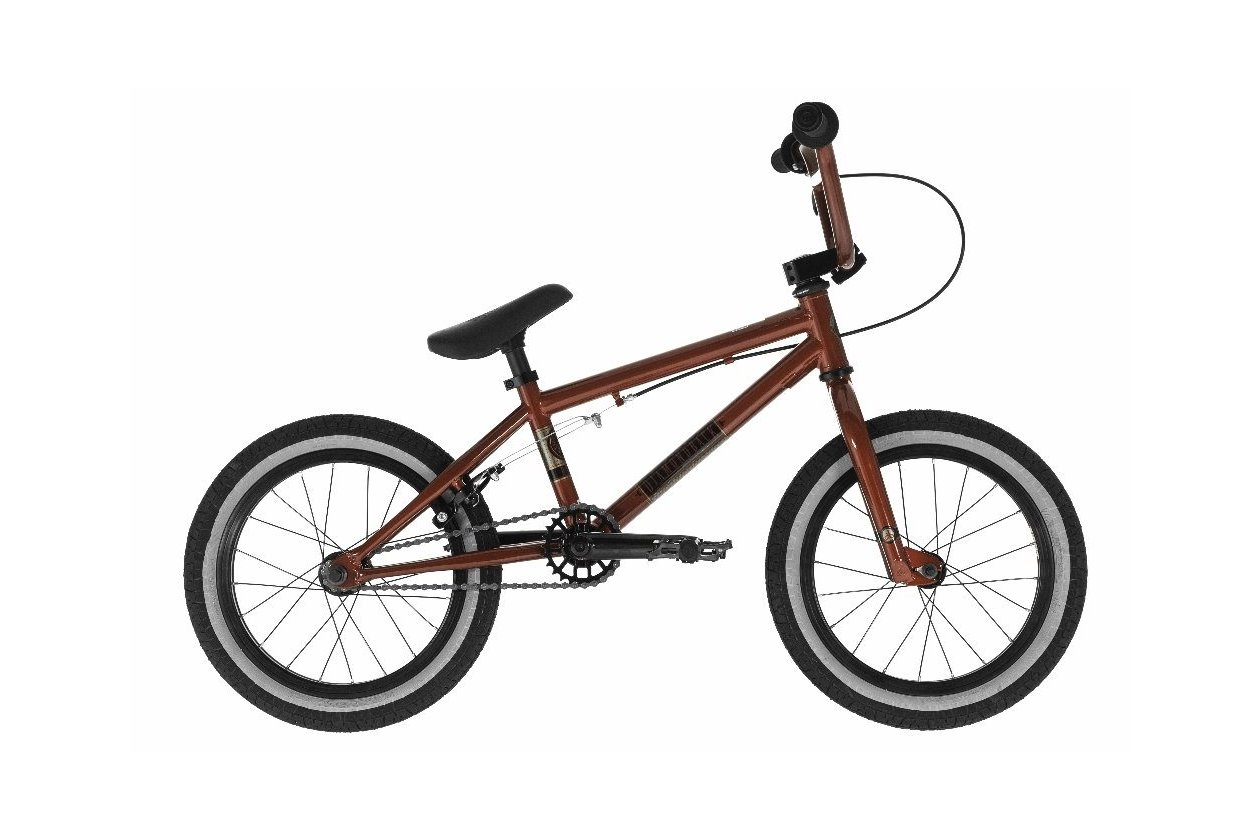Diamondback REMIX 16 R - 2015 - 20 Zoll
