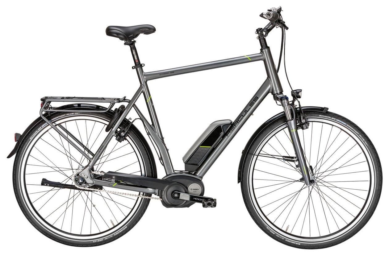 hercules e imperial s r8 2016 28 zoll kaufen fahrrad xxl. Black Bedroom Furniture Sets. Home Design Ideas