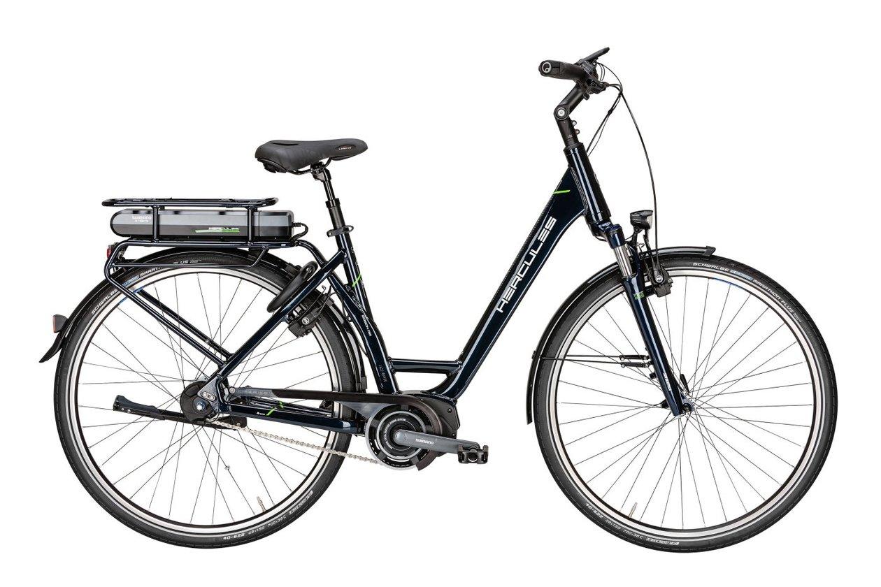 hercules edison r8 di2 hs22 2018 28 zoll kaufen fahrrad xxl. Black Bedroom Furniture Sets. Home Design Ideas